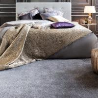 golvabia textilgolv pastell sovrum