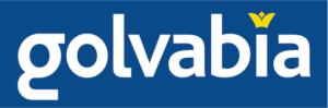 golvabia logotyp