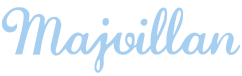 majvillan logo