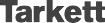 tarkett logotyp